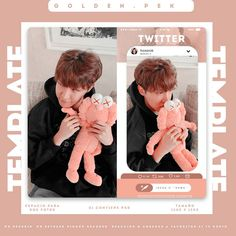 Frame Template, Layout Template, Templates, Twitter Template, Collages, Overlays Tumblr, Twitter Bts, Tumblr Photography, Social Media Design