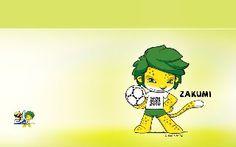 http://woshiyisheng.com/image.php?dt=U4SM3  World Cup 2010 ShootBar com Sports 20130518 23 - http://photos.shootbar.com/2013/05/world-cup-2010-shootbar-com-sports-20130518-23/