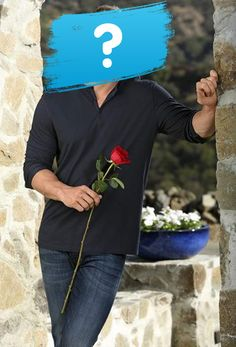 Bachelor 2014: When Will ABC Reveal The Lead for Season 18