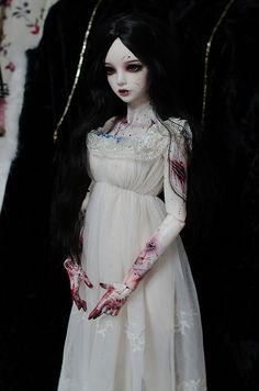 Iplehouse Mari Custom By Light Limner by Light Limner on Flickr.