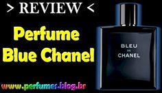 Perfume Blue Chanel  http://perfumes.blog.br/resenha-de-perfumes-perfume-blue-chanel-chanel-masculino