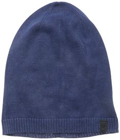 74e5d2e3953 True Religion Men s Acid Washed Cotton Slouchy Beanie Review