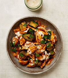 Lemon, aubergine and confit salmon: Yotam Ottolenghi's pasta recipes | Food | The Guardian