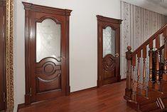 Ремонт квартир в Новороссийске - Новосервис. Звоните - 8 918 644 87 90: Восстановление деревянных дверей в Новороссийске, ...
