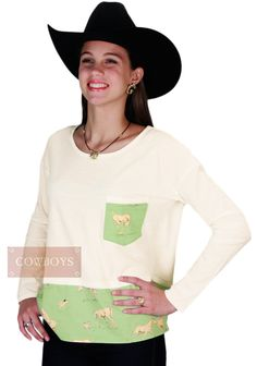 blusinha horse off white p9060 - Busca na Loja Cowboys - Moda Country 36273cfd9d4