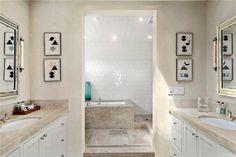 7204 W Oceanfront, Newport Beach Home for Sale | Villa Real Estate