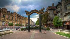 Novi Sad,Serbia