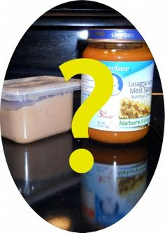 Classified: Mom: Top Ten Tuesdays- Things to Do with Empty Baby Food Containers ( Lynne Jones weren't you looking for something like this? Baby Food Jar Crafts, Baby Crafts, Cute Crafts, Crafts To Make, Heart Crafts, Baby Jars, Baby Food Jars, Baby Food Containers, Recycled Crafts