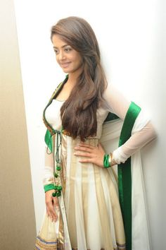 Surveen Chawla Latest Photos At Jai Hind 2 Film Event | Latest Telugu Movie Wallpapers and Images