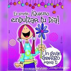 Felicidades Alicia En Tu Cumpleanos Subdivx Gif Animados