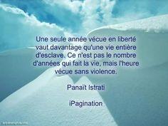 Une seule... - Ipagination Editions - Google+
