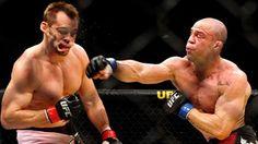 UFC Sues Oklahoma, Boxing, pro wrestling, MMA on hold