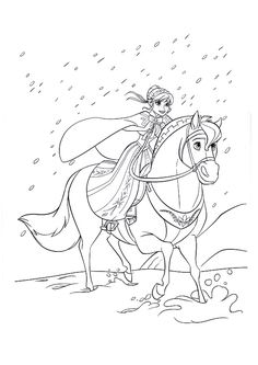 Free Printable Zelda Coloring Pages For Kids emmitt