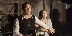 One Important Thing The Conjuring 3 Needs To Do Differently, According To Its Producer #FansnStars