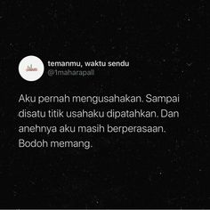 Self Love Quotes, New Quotes, Mood Quotes, Faith Quotes, Life Quotes Wallpaper, Sad Wallpaper, Quotations, Qoutes, Cinta Quotes