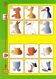 loco bambino - חיפוש ב-Google Autism Activities, Preschool Education, Montessori Activities, Animal Body Parts, Mini, Baby Kit, Math For Kids, Travel Kits, Animal Crafts