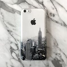 Cell Phones & Accessories - Cell Phone, Cases & Covers - - Welcome to the Cell Phone Cases Store, where you'll find great prices on a wide range of different cases for your cell phone (IPhone - Samsung) Diy Iphone Case, Handy Iphone, Iphone Phone Cases, Iphone Ringtone, Iphone 9, Apple Iphone, Coque Iphone 5c, Coque Smartphone, Capas Iphone 6