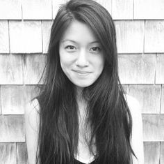 Dew Drops of Ink: Interview with Agent Wendi Gu