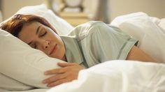 Sistemele de odihna - o alegere foarte personala - Priceput.EU
