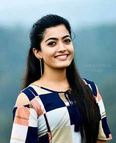 Rashmika mandana cutest and sexiest tollywood south Indian Actress insane beauty face unseen latest hot sexy images of her body show and nav. Beautiful Bollywood Actress, Most Beautiful Indian Actress, Beautiful Actresses, Stylish Girl Images, Stylish Girl Pic, Cute Beauty, Beauty Full Girl, Elegant Girl, Cute Girl Poses