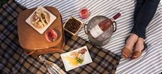 Picnic Party | Noshes, platters, box lunches, sandwiches, salads, and desserts pair nicely with Martin Ray Winery.   #sonomacounty #santarosa #winecountry Box Lunches, Picnic Lunches, Lunch Menu, Lunch Box, Sonoma County, Wine Country, Salads, Sandwiches, Eat