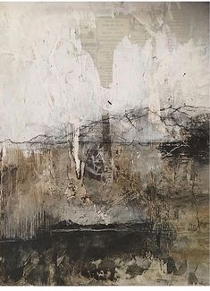 "Outstanding ""buy art artworks"" detail is offered on our internet site. Check it out and you wont be sorry you did. Abstract Landscape, Abstract Art, Modern Art, Contemporary Art, Encaustic Art, Hanging Art, Art Auction, Medium Art, Abstract Expressionism"