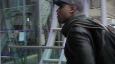 Shaz Rahman : Behind the Scenes at the UK Open Mic Competition. #Shaz #Rahman #BehindtheScenes #OpenMicCompetition #competition #rnb #rnbMusic #soul #SoulMusic #music #UKmusic #UKartists #UKrnb #pop #PopMusic #artists #NewMusic #songwriter #singer #song #london #UK #LondonMusic #MusicLover #LateNightLabs #Usher #NeYo #dreads #dreadlove #dreads #locks #BlackIsBeautiful #dance #dancing #dancer #UKrap