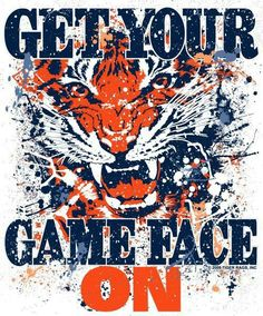 War Eagle!!!!!! RollTideWarEagle.com sports stories that inform and entertain, plus #collegefootball rules tutorial. Check out our blog and let us know what you think. #Auburn