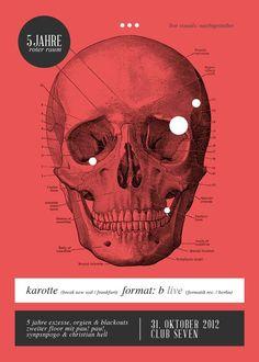 #poster, #design, vintage illustration,