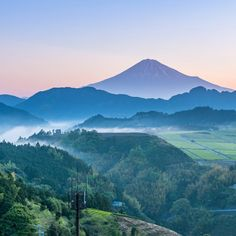 [New] The Best Travel (with Pictures) This is the 10 best travel today. According to travel experts, the 10 all-time best travel right now is. Amazing Photography, Nature Photography, Shizuoka, Going On A Trip, Mount Fuji, Japan Post, Asian Art, Cool Drawings, Mountains