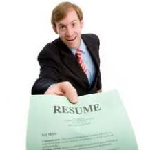 Blast your resume and gain ultimate exposure! See what Clark Howard has to say here: http://www.editorialnation.com/2013/03/work-from-home-blast-your-resume.html