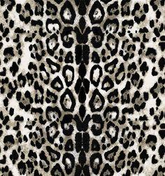 Leopard Prints 2 on Behance Motif Leopard, Leopard Pattern, Leopard Prints, Cheetah, Texture Sketch, Texture Art, Animal Print Wallpaper, Animal Print Rug, Patterns In Nature