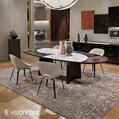 239 Best Dining Room Glamour Style At Cassoni Com Images