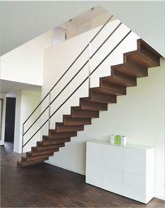 Bildergebnis für 305182-moderne-treppen-faltung