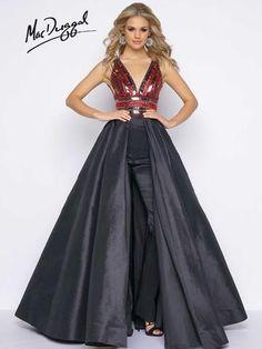 Cassandra Stone by Mac Duggal 48463A A Line Dress Formal, A Line Evening Dress, Formal Gowns, Evening Dresses, Prom Dresses For Teens, Prom Dresses Online, Homecoming Dresses, Bridesmaid Dresses, Wedding Dresses
