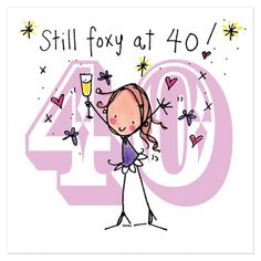 Birthday Wishes - Happy Birthday Quotes And Images 40th Birthday Wishes, Birthday Posts, Happy Birthday Quotes, Happy Birthday Images, Happy Birthday Greetings, Birthday Messages, Birthday Pictures, Birthday Greeting Cards, Happy Birthday 40 Funny