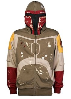 Best hoodie ever