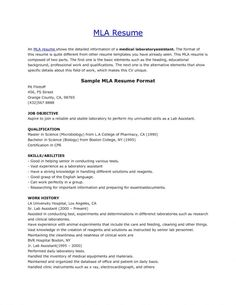 references available upon request 3 resume format pinterest