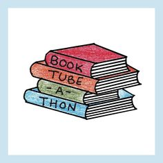 BookTube has been making waves, most recently with the BookTube-A-Thon. The BookTube-A-Thon is a week of speed reading and other reading challenges that brings the reading community together to eng… Speed Reading, Making Waves, Reading Challenge, Book Quotes, Revenge, Things To Think About, Highlights, Tube, Spotlight