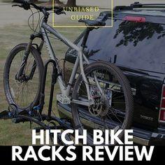 Best Hitch Bike Racks Reviews  #bikeracks #hitchracks #bestracks #reviews #bestselling