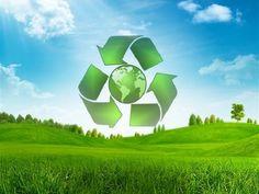 News* MINAMBIENTE: PRESENTAZIONE DEL PROGRAMMA NAZIONALE DI PREVENZIONE DEI RIFIUTI Con decreto direttoriale del 7 ottobre 2013, il Ministero dell'Ambiente e della Tutela del Territorio e del Mare ha adottato il Programma Nazionale di Prevenzione dei Rifiuti. WWW.ORIZZONTENERGIA.IT #Ambiente, #SostenibilitaAmbientale, #Rifiuti, #Riciclo, #RSU, #CDR, #Termovalorizzazione, #EnergiadaRifiuti, #CombustibiliDerivatiRifiuti, #Differenziata, #SmaltimentoRifiuti