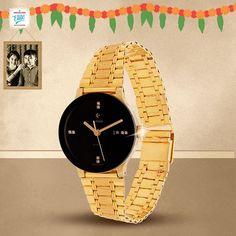SARAVANA STORES ELITE PVT LTD (@saravana_stores_elite_gold) • Instagram photos and videos Gold Belts, Classic Gold, Gold Watch, Watches, Photo And Video, Videos, Photos, Accessories, Instagram
