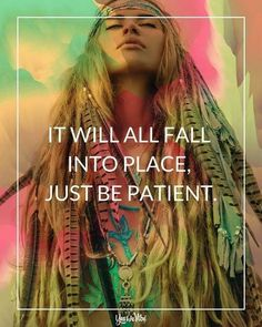Christian Life Coaching, Life Is Tough, Positive Motivation, Hippie Art, Hippie Chick, New Age, Peace Of Mind, Good Vibes, Wisdom Quotes