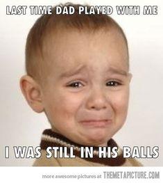 funny-baby-crying.jpg (400×447)