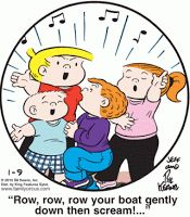 family circus comic characters - Google Search