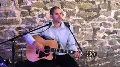 """The Bridal March """"Here Comes The Bride"""" - Acoustic Guitar Popular Wedding Songs, Wedding Music, Music Albums, Here Comes The Bride, Acoustic Guitar, Got Married, Wedding Ceremony, Singer, Bridal"""