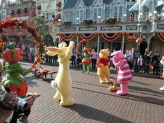 Winnie e i suoi amici