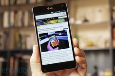 LG Optimus G sales hit 1 million worldwide -  LG proved with the Optimus G that it can produce a smartphone that stacks up with the best of em, and according to the companys newly released sales figures, consumers are starting to take notice. As it stands, more than 1 million Optimus Gs have been sold since the... - http://technologycompanieslist.com/lg-optimus-g-sales-hit-1-million-worldwide/