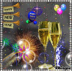Happy new Year Happy New Year Images, Happy New Year Wishes, Happy New Year Greetings, Happy New Year 2018, New Year 2017, New Years Party, New Years Eve, New Year Message, Happy Friendship Day