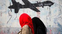 Washington plant eine Ausweitung seiner Unterstützung für die saudische Militärintervention im Jemen. Al-Qaida ist bisher der Nutznießer der saudischen Strategie. Der neue US-Präsident scheint voll auf die saudische Strategie einzusteigen und versteht den Jemen als Kriegsschauplatz gegen den Iran.